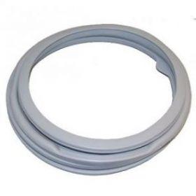 Манжета резина уплотнитель люка для стиральной машины Indesit Индезит Ariston Аристон 110330