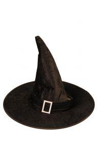 Шляпа волшебника МЕРЛИН