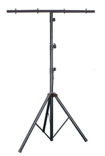 SOUNDKING DA-013 Т-образная стойка для световых приборов