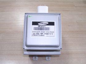 """Магнетрон """"Samsung"""" OM 75P(31)"""