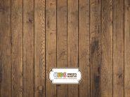 """Фон """"Wooden floor"""" 1.5x1.5 (1.5 x 2 м)"""