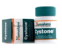 Цистон Хималая бады / Himalaya Cystone