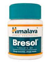 Бризол бады Хималая (Himalaya Bresol)