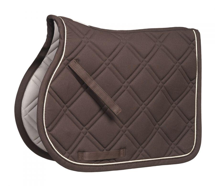 """Зимний вальтрап """"Horse Comfort"""". Толщина 20 мм. Универсальный"""