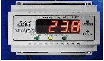 Регулятор влажности МК114