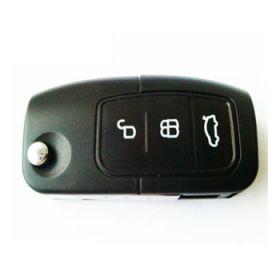 Флешка-Ключ от Ford (USB 2.0 / 8GB).