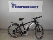Электровелосипед Armada TDF-30