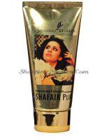 Shahnaz Husain Shafair Plus Face Cream