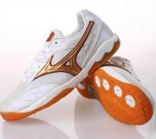 Кроссовки для Настольного тенниса MIZUNO Wave Medal