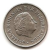 1/10 гульдена Нидерландская Индия 1941