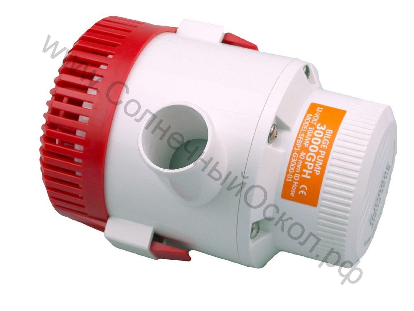 SFBP1-G3000-01 12V