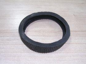 Белка-4 Резиновое колесо насоса