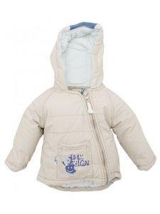 куртка с капюшоном бренд Лилипут