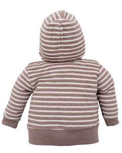 куртка для мальчика Германия Лилипут