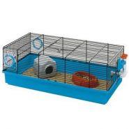 Ferplast Клетка для мышей Kora