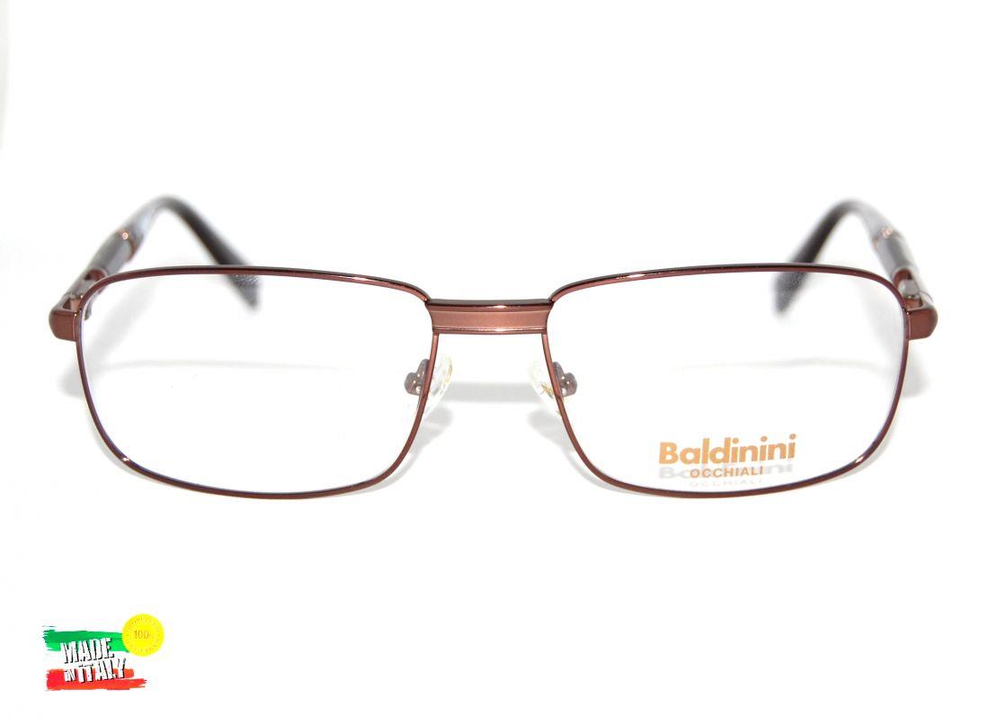 BALDININI (Балдинини) Оправа для очков BLD 1364 102