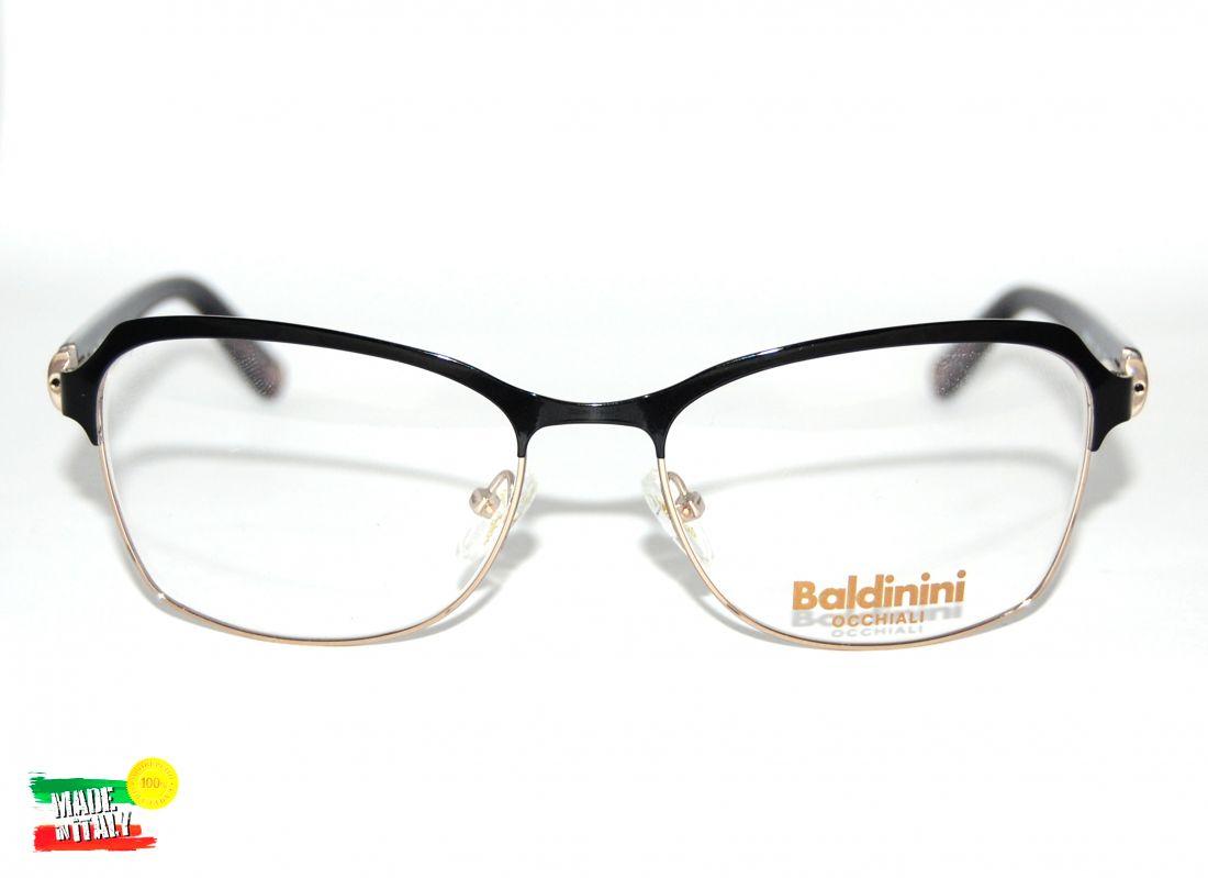 BALDININI (Балдинини) Оправа для очков BLD 1366 101