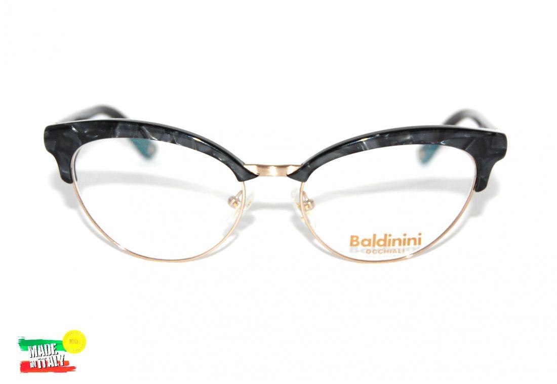 BALDININI (Балдинини) Оправа для очков BLD 1367 103