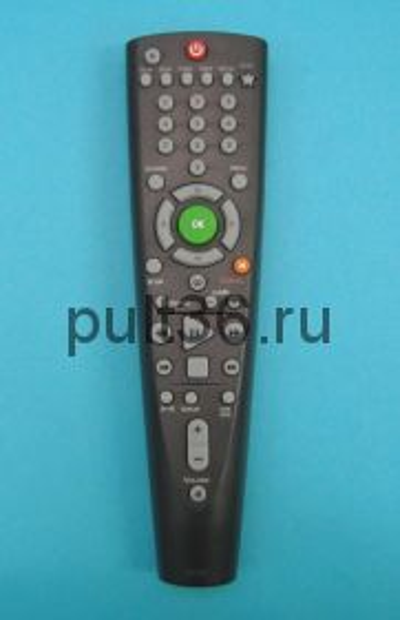 Пульт ДУ BBK RC-437