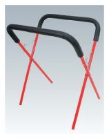Стол для работы с лобовым стеклом, KS-Tools (Германия)