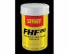 FHF 20