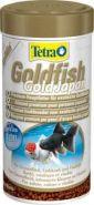 Tetra Goldfish Gold Japan Премиум-корм для экзотических золотых рыбок (250 мл)