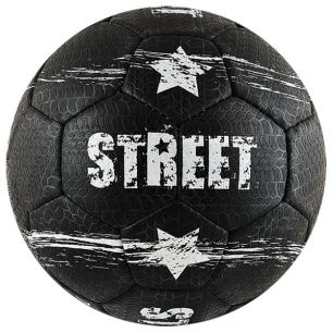 Футбольный мяч Torres Street