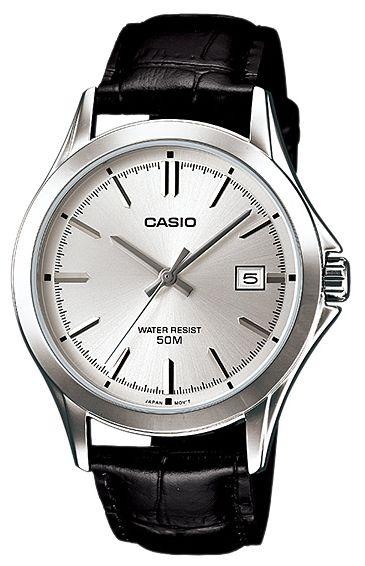 CASIO MTP-1380L-7A