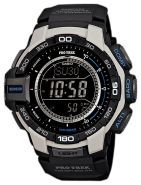 CASIO PRG-270-7D