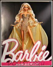 Каталог Барби Коллектор 2013 - The Barbie Collection Fall 2013