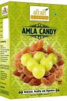 Sri Sri Ayurveda Amla Candy