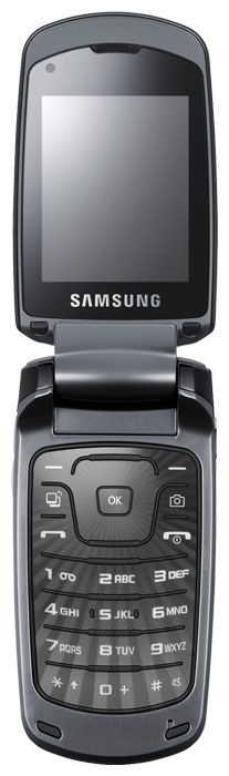 Samsung S5510