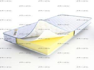 Матрас Lonax Roll Mini Eco (10)