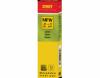 MFW клистер желтый