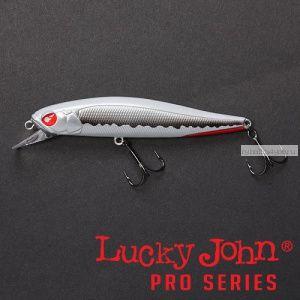 Воблер  LJ Pro Series BASARA 35LBF цвет 110 / до 0,6 м