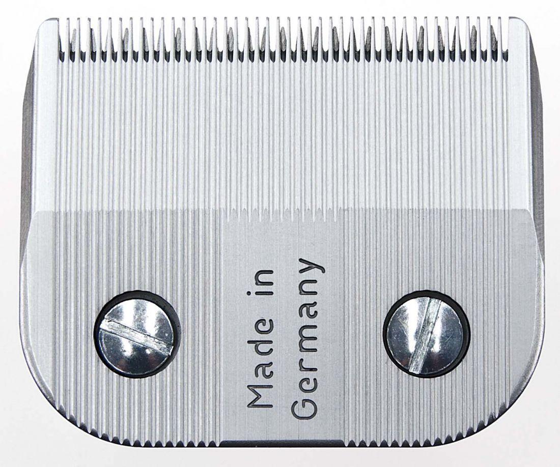 Нож Moser на 1/20 мм, стандарт А5