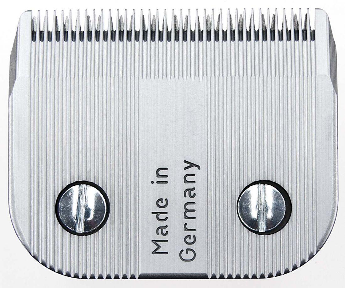 Нож Moser 1245 на 1/10 мм, стандарт А5