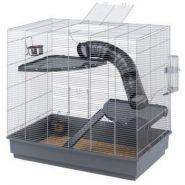 Ferplast Клетка для крыс Jenny