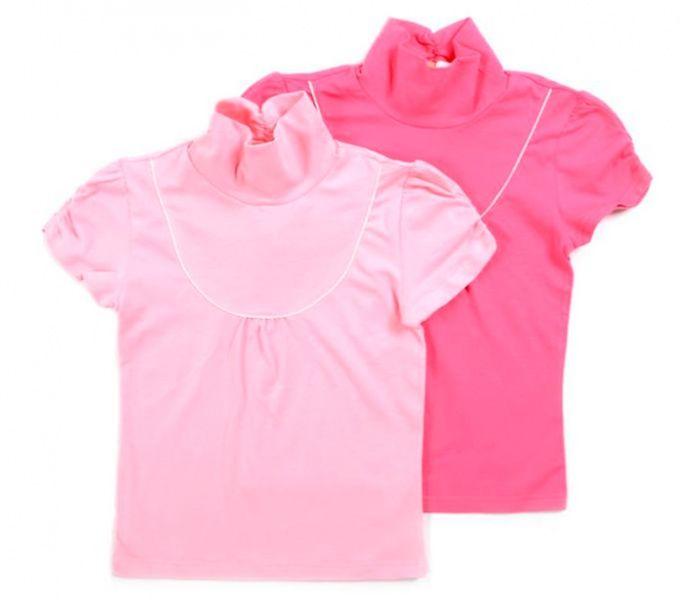 Блузка для девочки Crockid