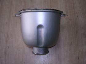 Хлебопечь_Ведро круглое Kenwood круглое мод. BM350 до 05,2012