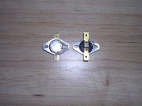 Термодатчик 60 - 65 гр. (воздух)
