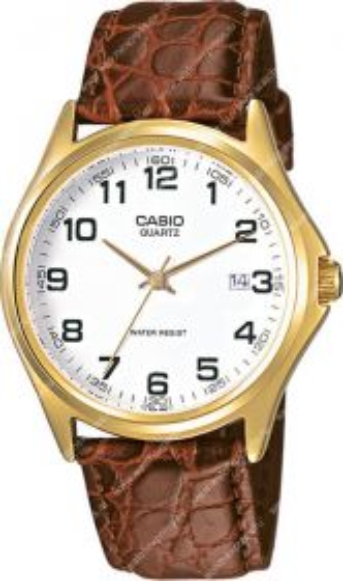 CASIO MTP-1188Q-7B