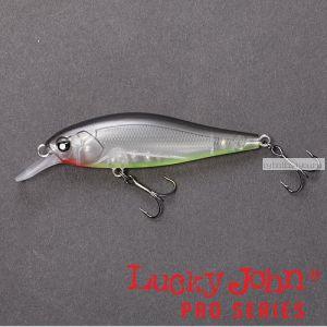 Воблер  LJ Pro Series ANIRA 49SP цвет 403 / до 0,8 м