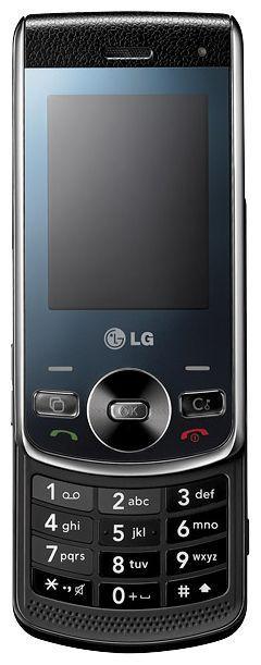 LG GD330