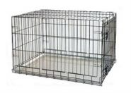 Triol Клетка № 005 K для животных (эмаль)