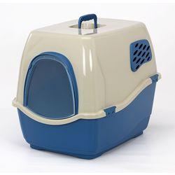 Marchioro Био-туалет для кошек Bill 1F