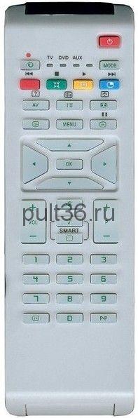 Пульт ДУ Philips RC 1683706