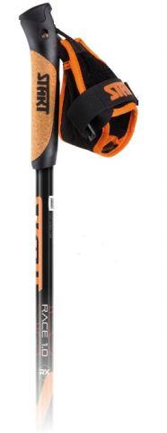 Лыжные палки Race 1.0 Solid RX