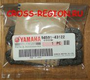 Цепь ГРМ Yamaha TT250R / Raid