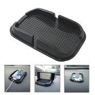 Коврик-держатель для смартфона в авто